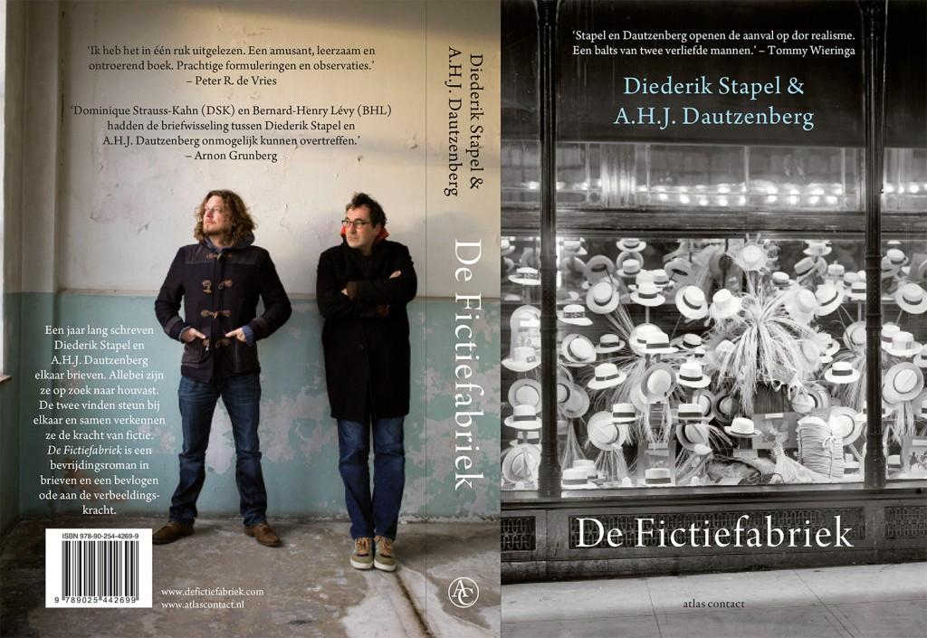 De-Fictiefabriek-cover
