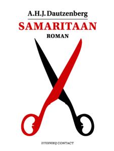 02-samaritaan