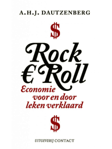 03-rock