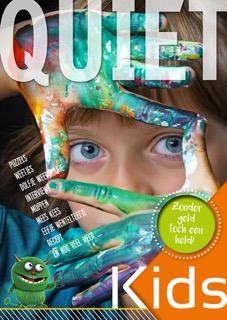 cover-quiet-kids